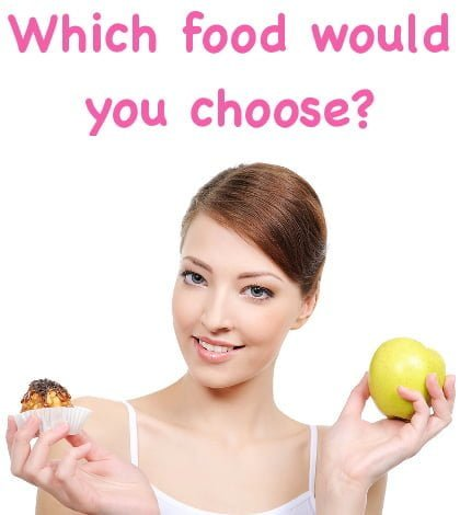 What should you really be eating?