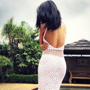 Kya_Lace-Dress