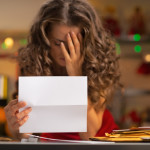7 Habits of the Financially Unsuccessful