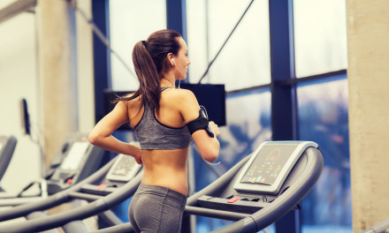 Are You Making These Common Treadmill Mistakes?