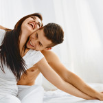 Bringing Your Best You To Your Relationship